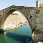 Diyarbakır (2)