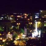 Diyarbakır (3)