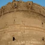 Diyarbakır (4)