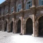 Diyarbakır (5)